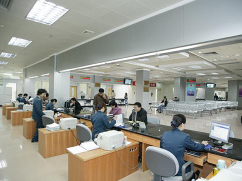 深圳市工商注册公司