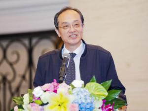 深圳登尼特携手并进20周年共创共享联营共赢